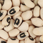 Cowpea - Beans Akara