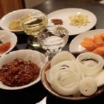 EMIDIV Kitchen