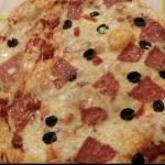 emidiv.com kitchen's pizza