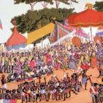 POPULAR NIGERIAN FESTIVALS