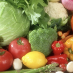 FOOD AND NUTRITION: Balancing Foods and Lifestyle