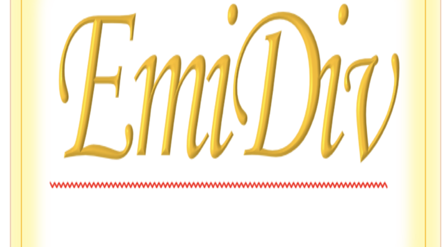 emidiv